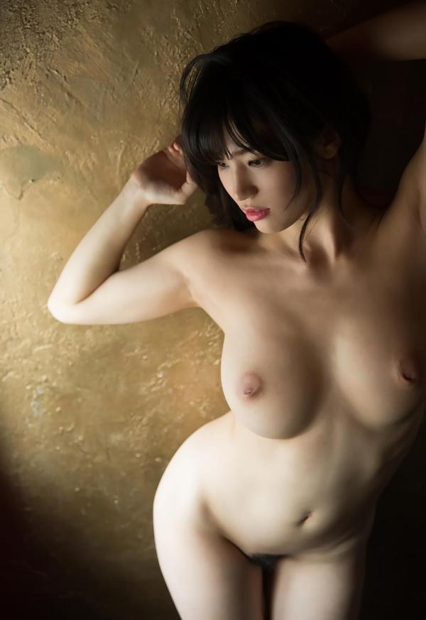 全裸画像 スレンダー美女達のフルヌード130枚の114枚目