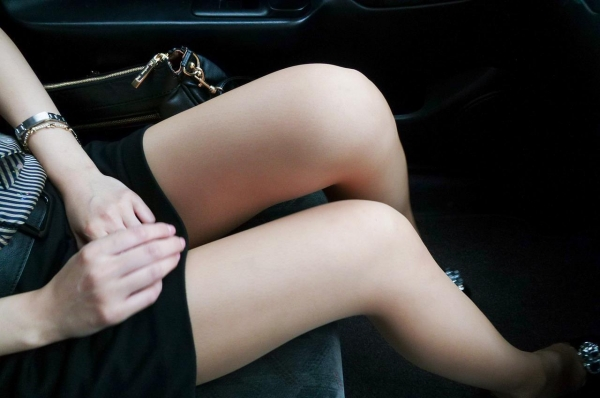 太もも(太股 太腿)エロ画像101枚の033枚目