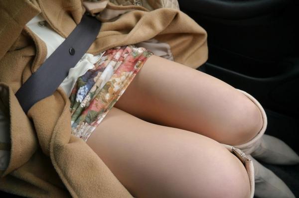 太もも(太股 太腿)エロ画像101枚の056枚目