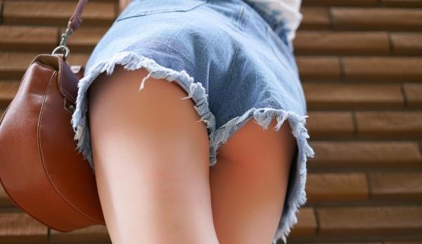 太もも(太股 太腿)エロ画像101枚の089枚目