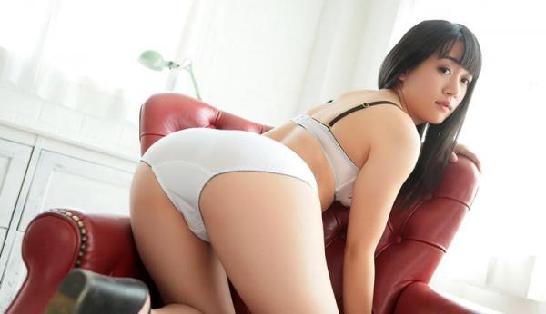 ふわり結愛(ふわりゆあ)濃密セックス画像90枚の040枚目