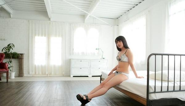 ふわり結愛(ふわりゆあ)濃密セックス画像90枚の044枚目