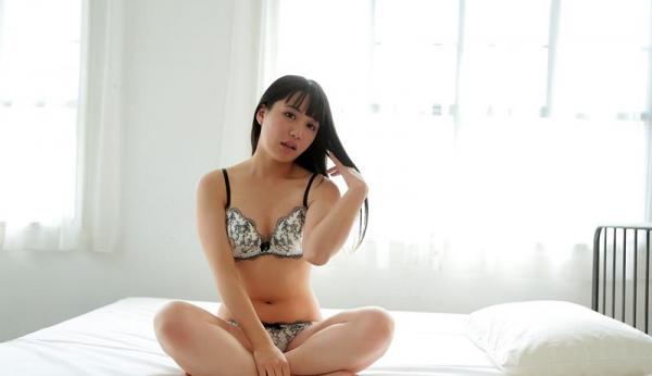 ふわり結愛(ふわりゆあ)濃密セックス画像90枚の046枚目