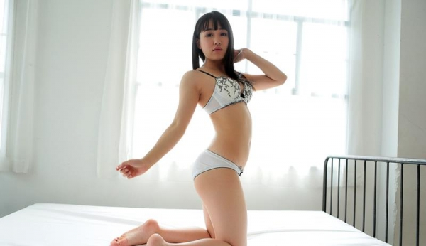 ふわり結愛(ふわりゆあ)濃密セックス画像90枚の049枚目
