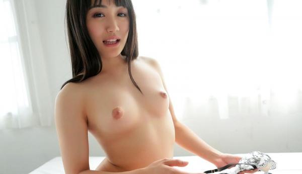 ふわり結愛(ふわりゆあ)濃密セックス画像90枚の052枚目