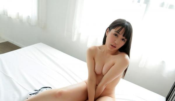 ふわり結愛(ふわりゆあ)濃密セックス画像90枚の054枚目