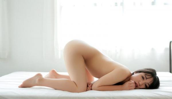 ふわり結愛(ふわりゆあ)濃密セックス画像90枚の063枚目