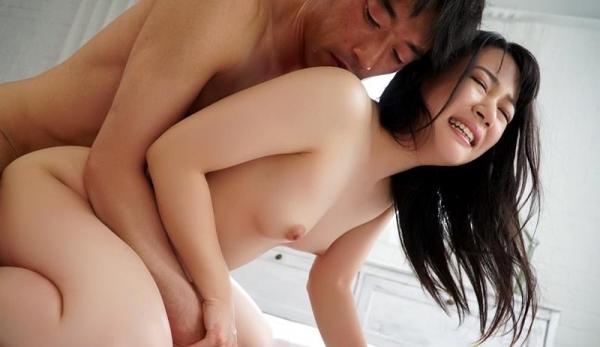 ふわり結愛(ふわりゆあ)濃密セックス画像90枚の084枚目