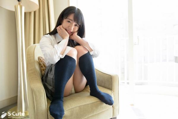ふわり結愛 S-Cute Yua ハニカミ美少女エロ画像44枚のa16枚目