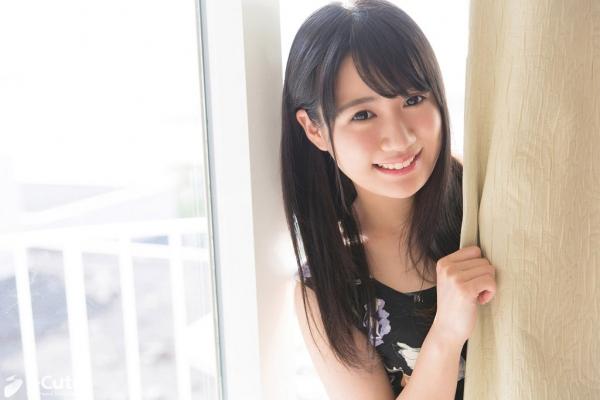 ふわり結愛 S-Cute Yua ハニカミ美少女エロ画像44枚のa24枚目