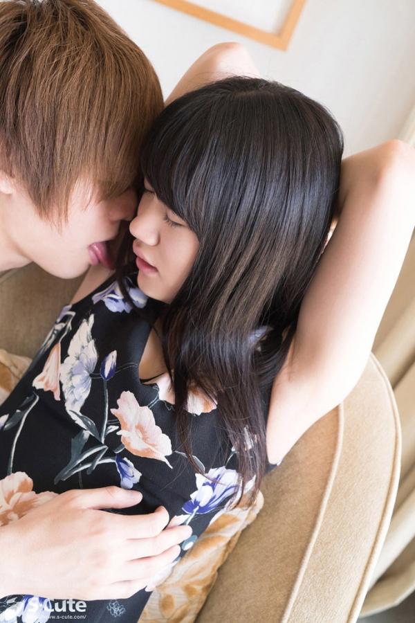 ふわり結愛 S-Cute Yua ハニカミ美少女エロ画像44枚の2