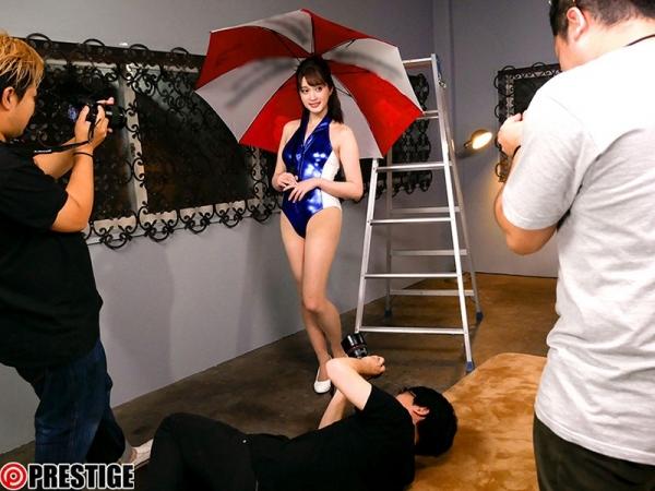 顔射の美学エロ画像 美女の顔面に溜まったザーメンをぶちまける53枚のd002枚目
