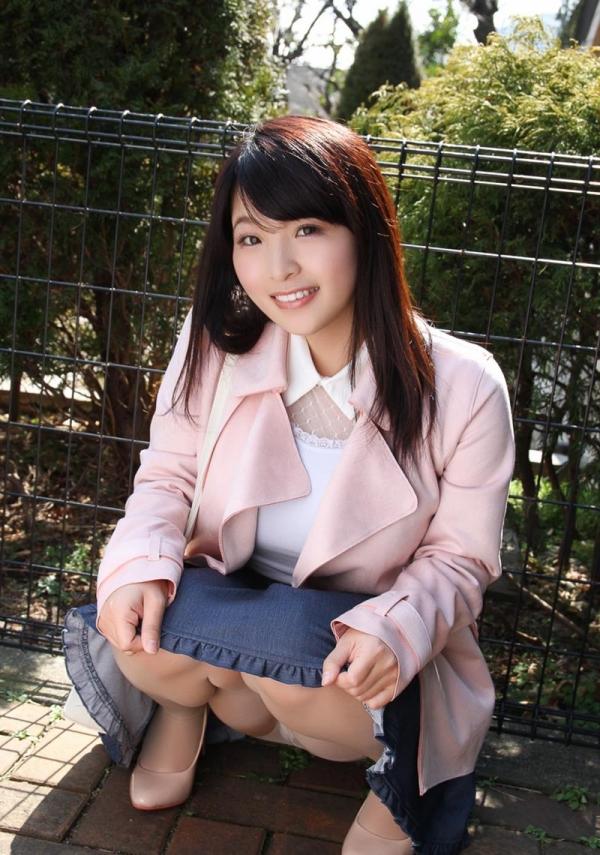 後藤里香 メガトンIカップ爆乳の極上ムチムチ娘エロ画像57枚のa003枚目