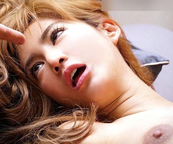 AV女優 麻生希の覚醒剤常習を通報した神崎かおりのメールがコレ