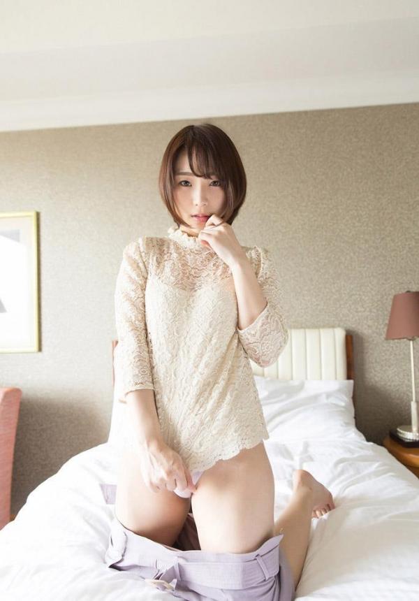 八乃つばさ S-Cute Tsubasa エロ画像62枚のa011枚目