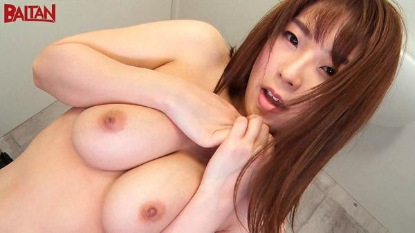 八乃つばさ S-Cute Tsubasa エロ画像62枚のb003枚目