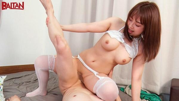八乃つばさ S-Cute Tsubasa エロ画像62枚のb015枚目