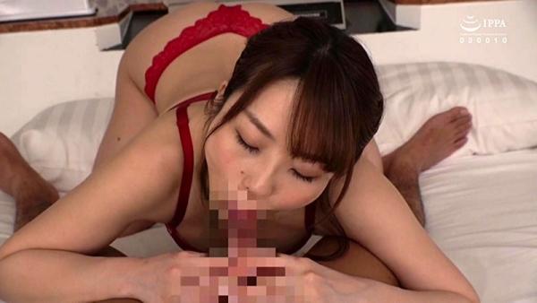 八乃つばさ S-Cute Tsubasa エロ画像62枚のc017枚目