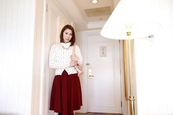 人妻の昼顔 垂れ乳熟女 浜田麻由美エロ画像43枚の005枚目