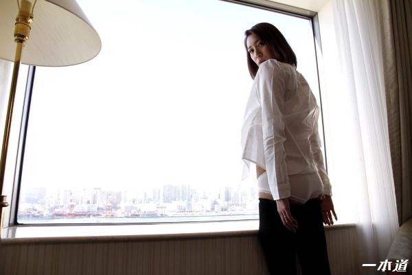 人妻の昼顔 垂れ乳熟女 浜田麻由美エロ画像43枚の007枚目