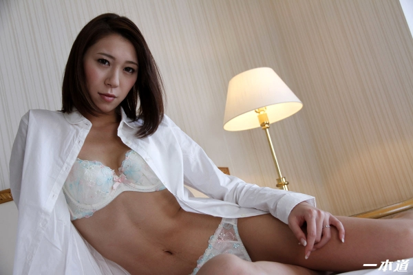 人妻の昼顔 垂れ乳熟女 浜田麻由美エロ画像43枚の008枚目