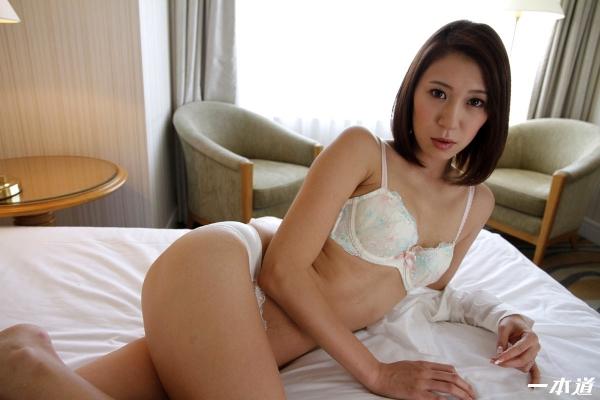 人妻の昼顔 垂れ乳熟女 浜田麻由美エロ画像43枚の009枚目