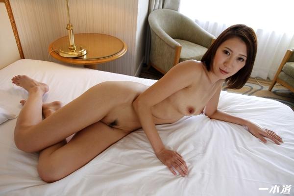 人妻の昼顔 垂れ乳熟女 浜田麻由美エロ画像43枚の012枚目