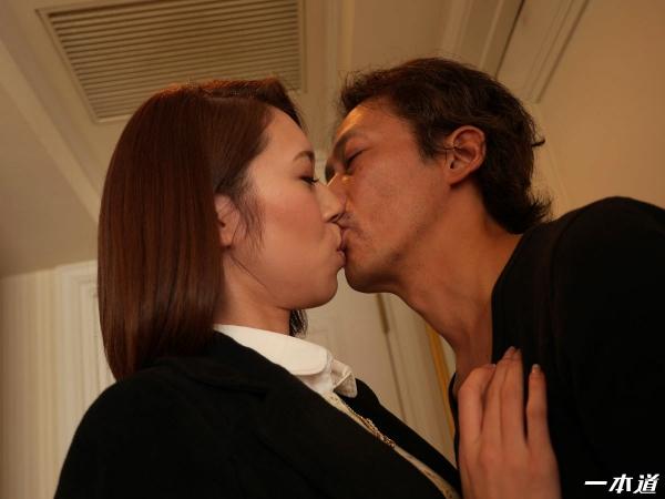 人妻の昼顔 垂れ乳熟女 浜田麻由美エロ画像43枚の016枚目