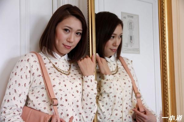 人妻の昼顔 垂れ乳熟女 浜田麻由美エロ画像43枚の022枚目