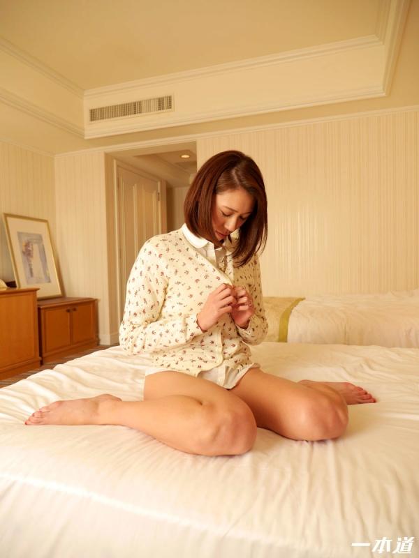 人妻の昼顔 垂れ乳熟女 浜田麻由美エロ画像43枚の027枚目