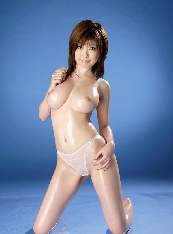 懐かしのエロス 浜崎りお 爆乳スレンダー美女エロ画像83枚の03枚目