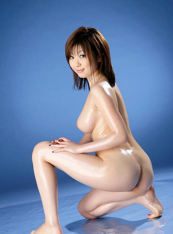 懐かしのエロス 浜崎りお 爆乳スレンダー美女エロ画像83枚の04枚目