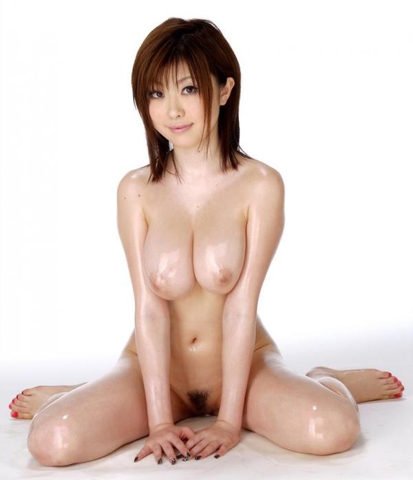 懐かしのエロス 浜崎りお 爆乳スレンダー美女エロ画像83枚の20枚目