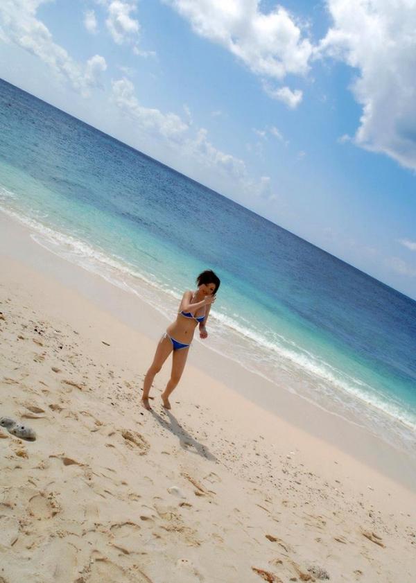 懐かしのエロス 浜崎りお 爆乳スレンダー美女エロ画像83枚の22枚目