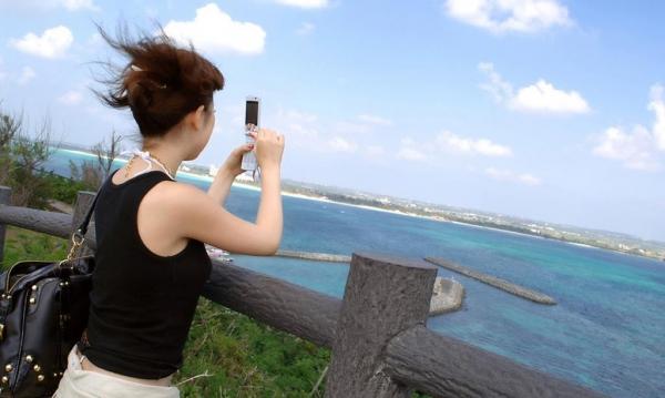 懐かしのエロス 浜崎りお 爆乳スレンダー美女エロ画像83枚の46枚目