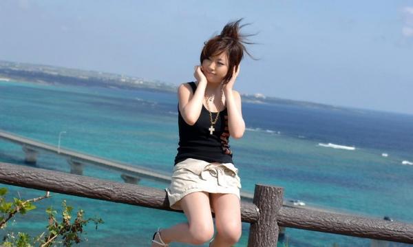 懐かしのエロス 浜崎りお 爆乳スレンダー美女エロ画像83枚の48枚目