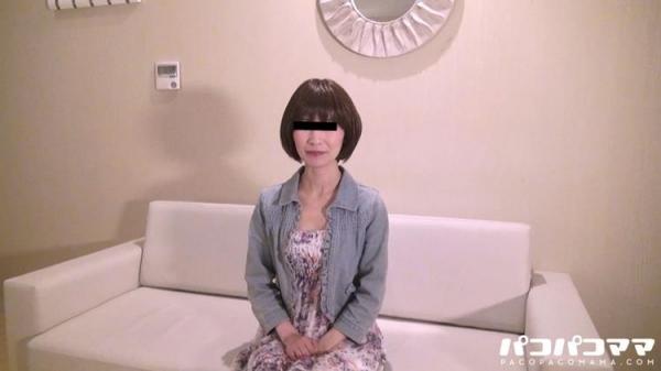 花田まお 色白細身の熟れた体を持て余す欲求不満の素人エロ画像42枚のa002枚目