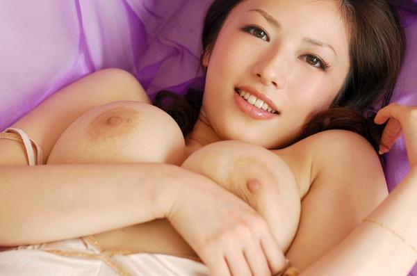 懐かしのエロス 花井メイサ 美形ハーフ爆乳美女エロ画像110枚の010枚目