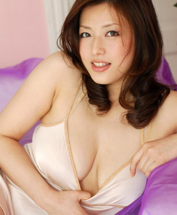 懐かしのエロス 花井メイサ 美形ハーフ爆乳美女エロ画像110枚の019枚目