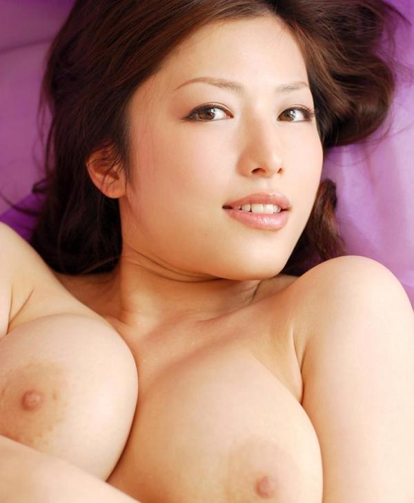 懐かしのエロス 花井メイサ 美形ハーフ爆乳美女エロ画像110枚の1