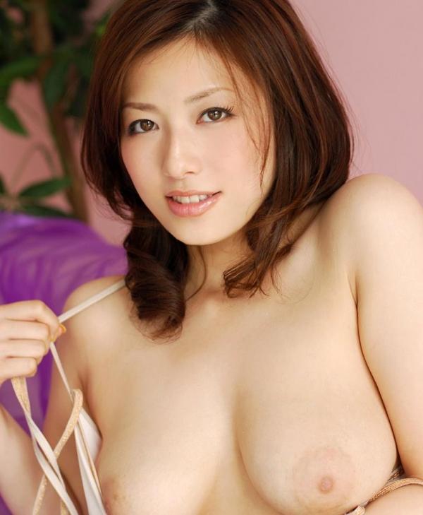 懐かしのエロス 花井メイサ 美形ハーフ爆乳美女エロ画像110枚の029枚目