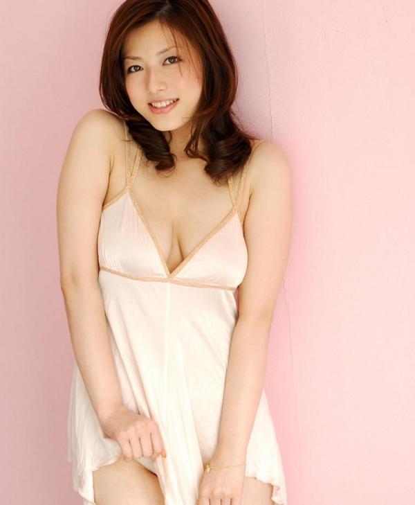 懐かしのエロス 花井メイサ 美形ハーフ爆乳美女エロ画像110枚の030枚目