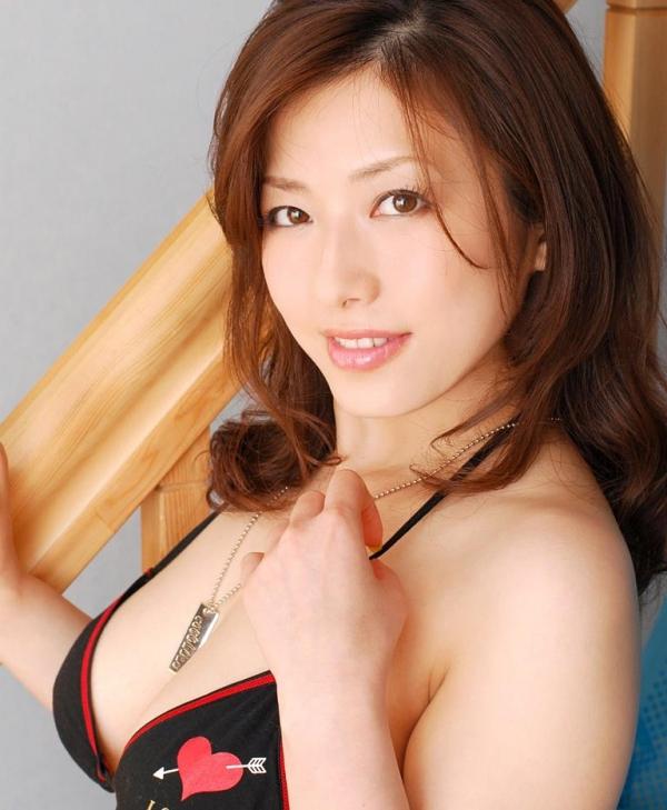 懐かしのエロス 花井メイサ 美形ハーフ爆乳美女エロ画像110枚の050枚目