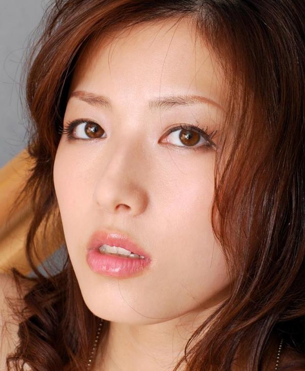 懐かしのエロス 花井メイサ 美形ハーフ爆乳美女エロ画像110枚の060枚目