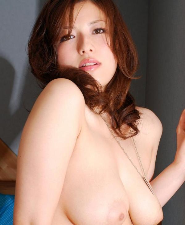 懐かしのエロス 花井メイサ 美形ハーフ爆乳美女エロ画像110枚の070枚目
