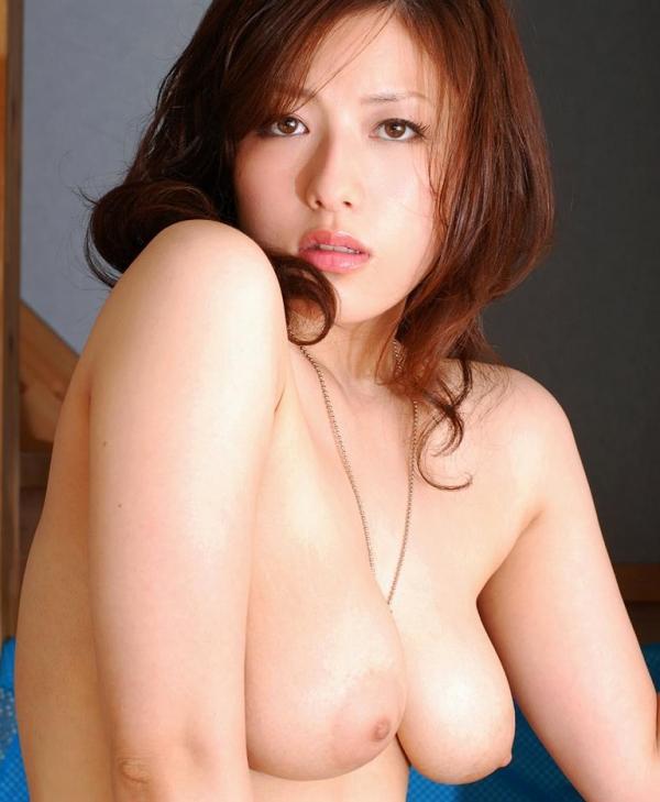 懐かしのエロス 花井メイサ 美形ハーフ爆乳美女エロ画像110枚の076枚目