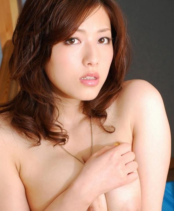 懐かしのエロス 花井メイサ 美形ハーフ爆乳美女エロ画像110枚の083枚目