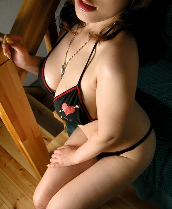懐かしのエロス 花井メイサ 美形ハーフ爆乳美女エロ画像110枚の089枚目