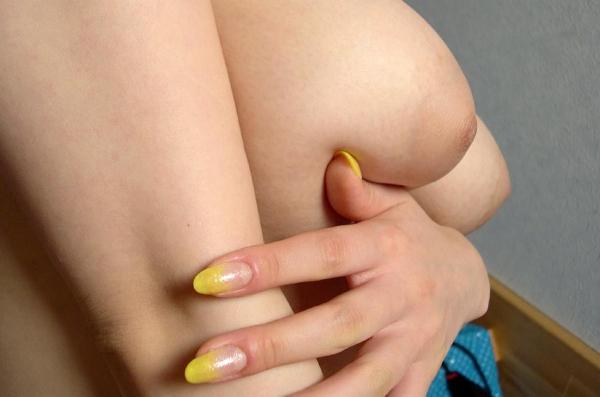 懐かしのエロス 花井メイサ 美形ハーフ爆乳美女エロ画像110枚の091枚目