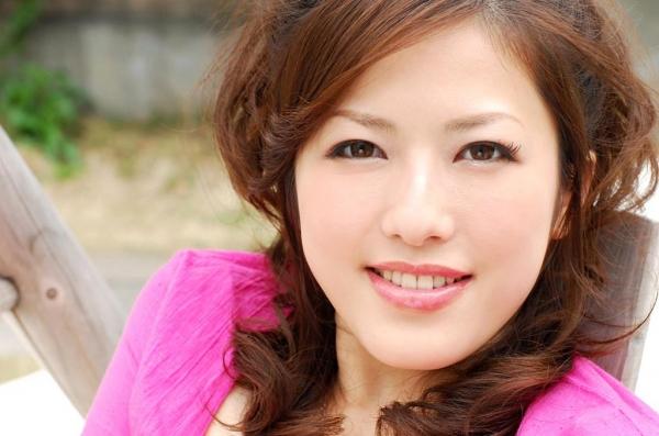 懐かしのエロス 花井メイサ 美形ハーフ爆乳美女エロ画像110枚の104枚目